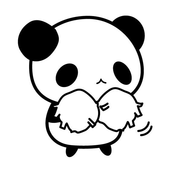 f:id:kabu_ohimesama:20200515053945j:plain