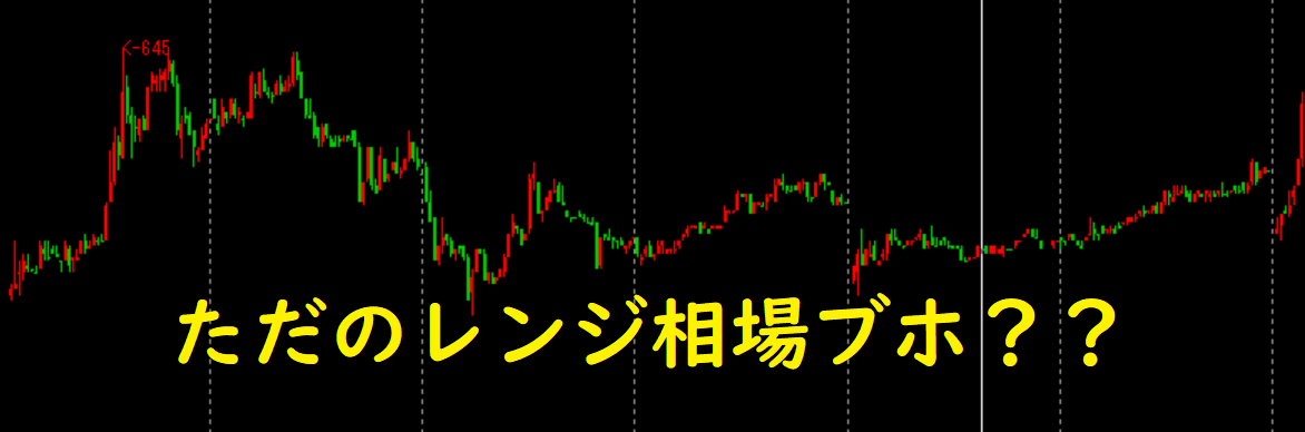 f:id:kabu_ohimesama:20200515200439p:plain