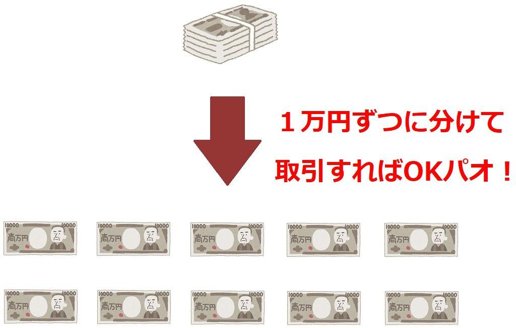 f:id:kabu_ohimesama:20200519150147j:plain