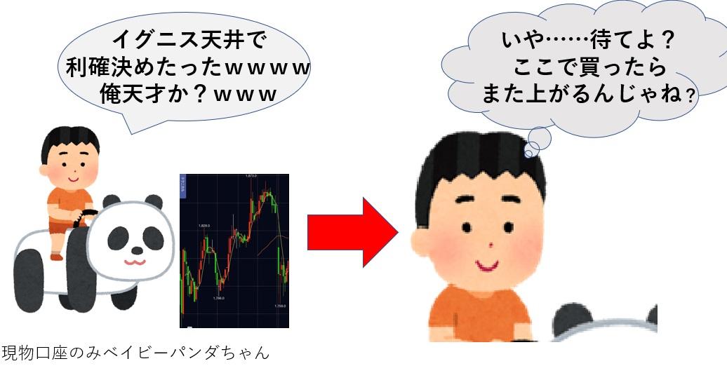 f:id:kabu_ohimesama:20200521014928j:plain