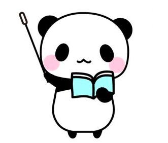 f:id:kabu_ohimesama:20200530165336p:plain