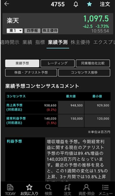 f:id:kabu_ohimesama:20200602174842p:plain