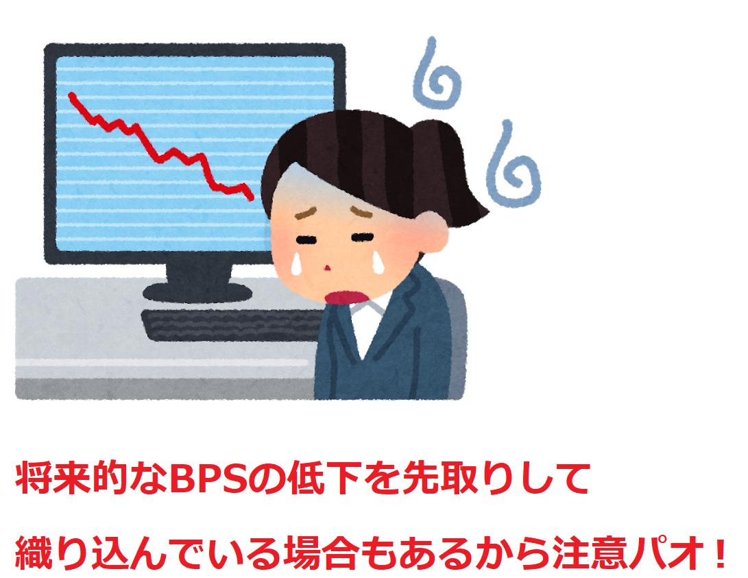 f:id:kabu_ohimesama:20200604023508p:plain