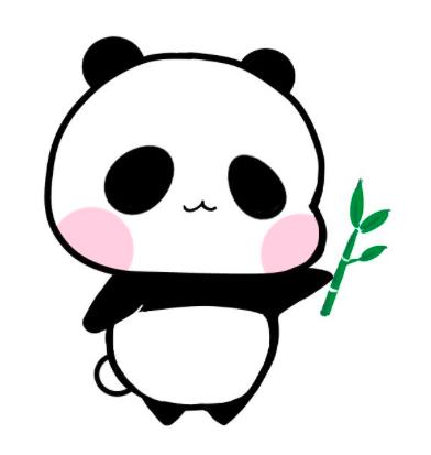 f:id:kabu_ohimesama:20200620174724p:plain
