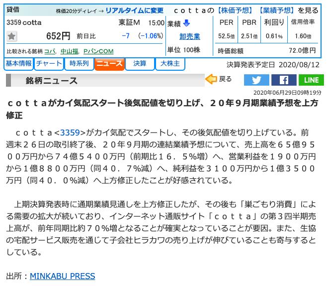 f:id:kabu_ohimesama:20200704134935p:plain