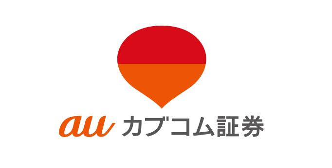f:id:kabu_ohimesama:20200707005933p:plain