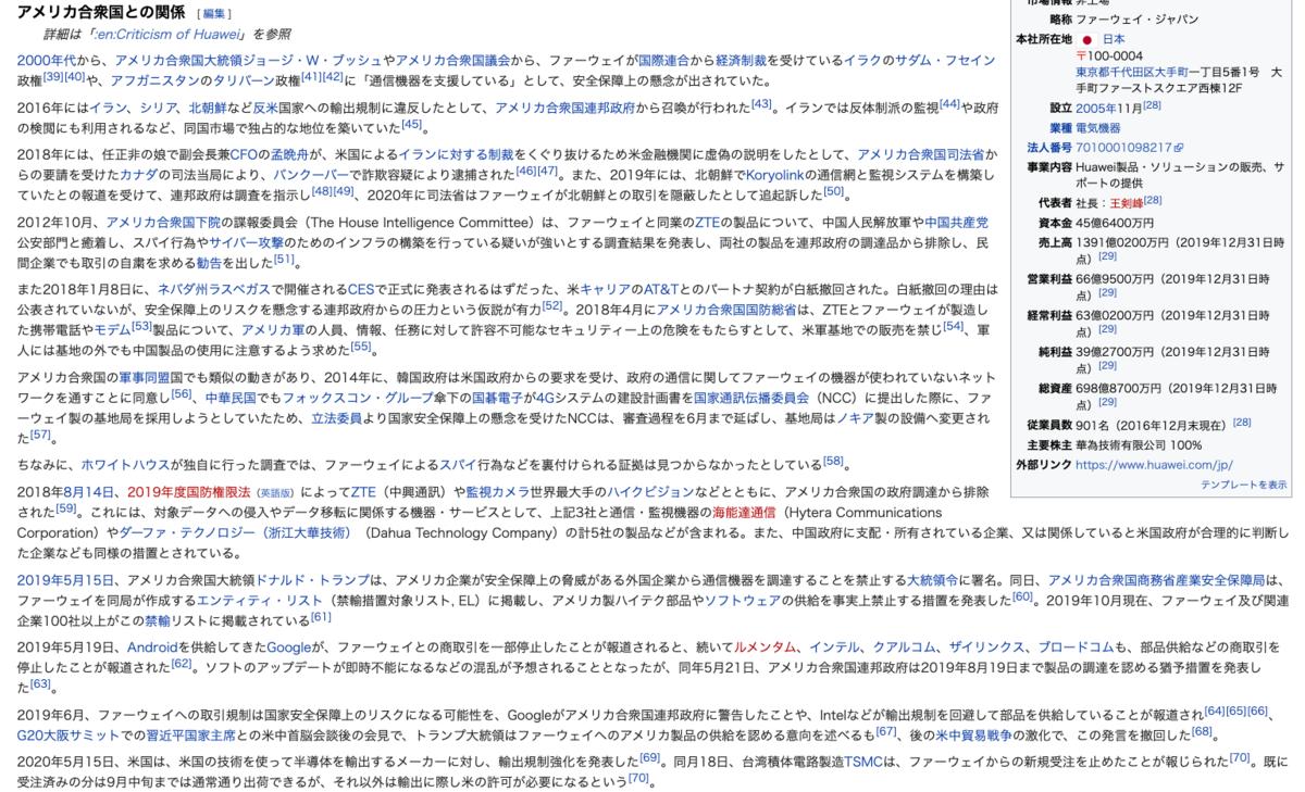 f:id:kabu_ohimesama:20200719000907p:plain